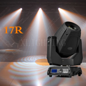 350W Beam Moving Head Effect Light for Disco pictures & photos