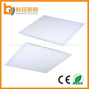 Ce RoHS 48W Wholesalers 600X600mm Flush LED Panel Light pictures & photos