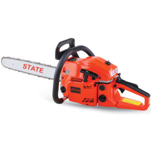 58cc Professional Chain Saw with CE GS Certification pictures & photos