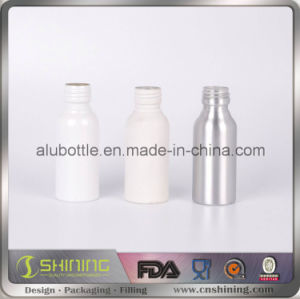Aluminum Bottle for Energy Drink pictures & photos