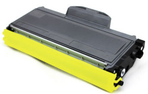 Laser Toner Cartridge Tn-2130 Toner for Brother Printer Cartridge pictures & photos