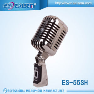 china professional dynamic chorus microphone wire microphone china microphone wire microphone. Black Bedroom Furniture Sets. Home Design Ideas