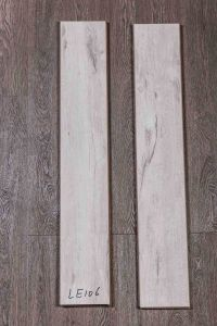 Lodgi High Quality Laminate Flooring (LE106E)