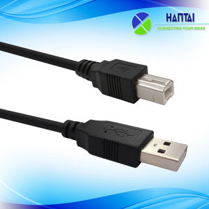 Hot Sale Micro USB Data Cable Made in China