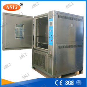Environment High Low Temperature Test Machine pictures & photos