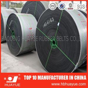 High Quality High Strength Nn/Ep Conveyor Belt pictures & photos