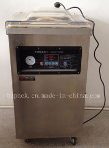 Vacuum Packing/Sealing/Packaging Machine pictures & photos