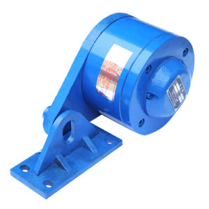 Gn Rotation Stopping Wheel Backstop Bearing pictures & photos