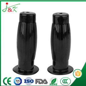 Foaming Rubber Handle Grip for Bikes and Motorbikes pictures & photos