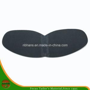 Half Sole Rubber Sole (HANS-010) pictures & photos
