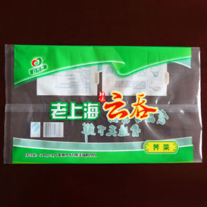 Food Packaging for Frozen Meat PA/PE Bag pictures & photos