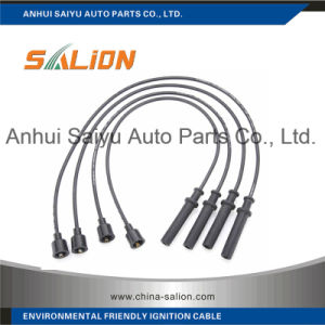 Ignition Cable/Spark Plug Wire for Futura (SL-1009) pictures & photos