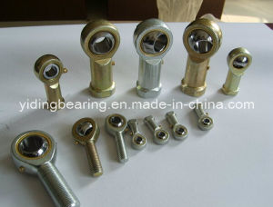 High Quality Rod End Bearing SA15es Bearing pictures & photos