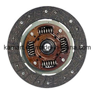 Clutch Kit OEM 621174900/K7012804 pictures & photos