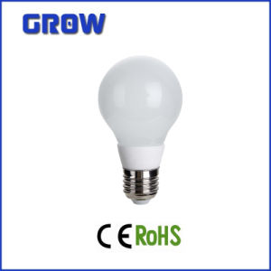High Lumen with CE RoHS Certificate 6W LED Bulb (GR2852) pictures & photos