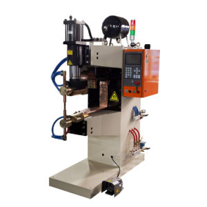 dB-110-15016/Mfdc Welding Machine for Moulds