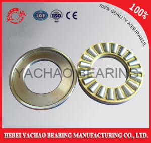 Thrust Roller Bearing (81130 81132 81134 81136 81138)