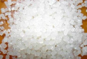 ABS Plastic/ABS Granules/Recycled Grade Plastic ABS pictures & photos