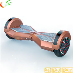 Balance Hoverboard Smart Wheels Elektro Scooter Mini Scooter pictures & photos