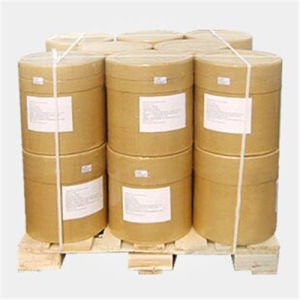 Gamma-Aminobutyric Acid 56-12-2 with Competitive Price (GABA) pictures & photos