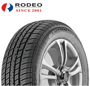 SUV/4X4 Tyre 235/65r17 Chengshan Austone Csc-301 pictures & photos