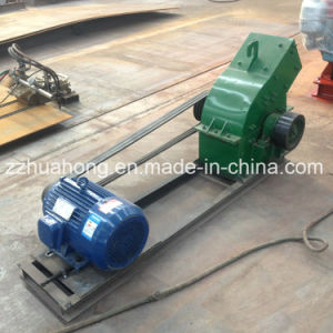 Mining Mini Stone Hammer Crusher/Coconut Shell Crusher pictures & photos