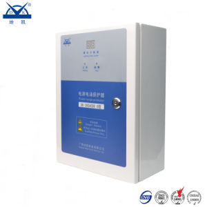 Wall-Hanging Box Type Power Transient Voltage Surge Suppression pictures & photos