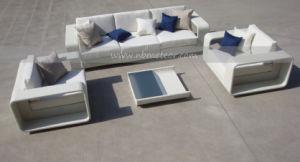 Mtc-194 Outdoor Garden Sofa Set Modern Style pictures & photos