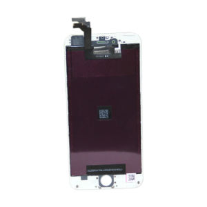 Wholesale Mobile Phone LCD for iPhone 6 Plus LCD Assembly pictures & photos