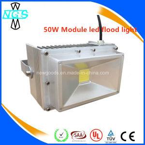 High Power LED Light for Stadium Sport 400W LED Flood Light pictures & photos