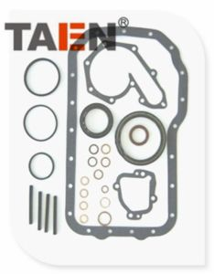 Gasket Kits for Vw Automotive Engine Cylinder Head pictures & photos