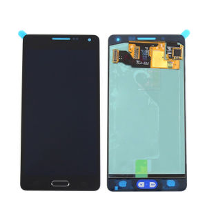 Mobile/Cell Phone Screen LCD for Samsung Galaxy A5 pictures & photos