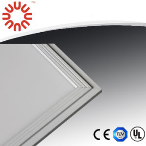 CE RoHS 48W 600*600mm LED Panel pictures & photos