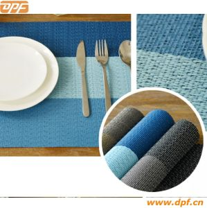 100% PVC Kitchen Mat for Hotel, Home, pictures & photos