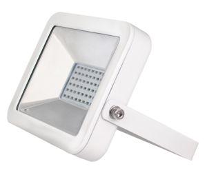 30W Simple Design Style iPad LED Flood Light
