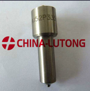 Bosch Nozzle for Volvo-Diesel Injection Nozzle Dlla152p335 pictures & photos