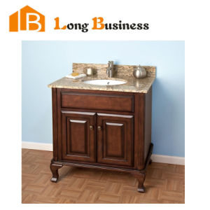 Model Furniture 7 Best Diy Vanity Makeoversused For Sale Used Cabinets