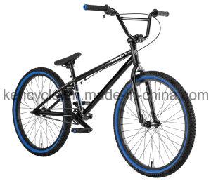 24inch New Cobra Mini BMX-Freestyle Bike/BMX Bicycles/BMX Bike/Freestyle BMX pictures & photos