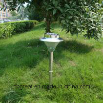 Ground Solar Garden LED Light pictures & photos