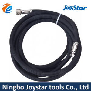 Airbrush air hose Adaptor fitting AB-B33