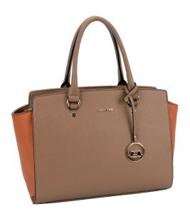 Fashion Women Shoulder Bags Handbag Tote Purse Leather Women Messenger Hobo Bag
