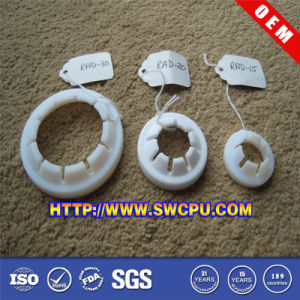OEM Different Size Rubber&Plastic Washers for Valve (SWCPU-R-V737) pictures & photos