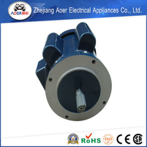 Low Speed Factory Price Modern Design Single Phase Motor Price pictures & photos
