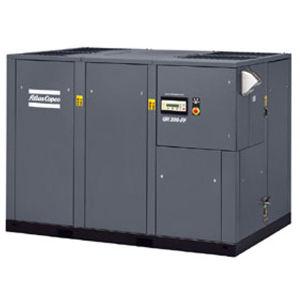 Atlas Copco Screw Air Compressor (GR160 FF GR200 FF) pictures & photos