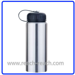 Stainless Steel Water Bottle (R-9082) pictures & photos