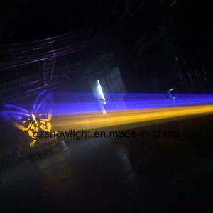 15r 330W Beam Moving Head Light pictures & photos