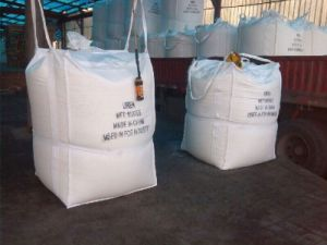 Urea 46%Min (Prilled or Granular urea) pictures & photos