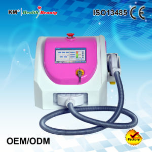 IPL Photofacial Machine for Home Use with 7 Filters pictures & photos