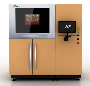 High Quality 3D Printer in Printing Machine as Industrial Grade