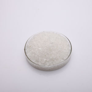 Mgso4 7H2O/Magnesium Sulfate Heptahydrate Normal Grade pictures & photos